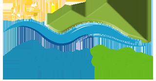 Drina Info - Informativni portal